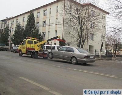 sps_ridicare masini