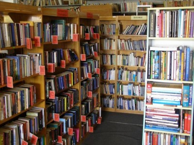 biblioteca-salaj-1
