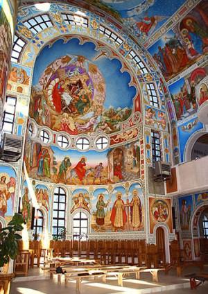 catedrala-sf.vineri-zalau
