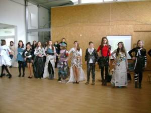 eco-fashion-bocsa-salaj