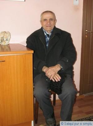 rodina-iulian-balan (1)