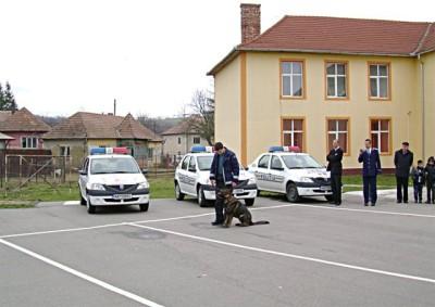 ziua-politie-bocsa-salaj-1