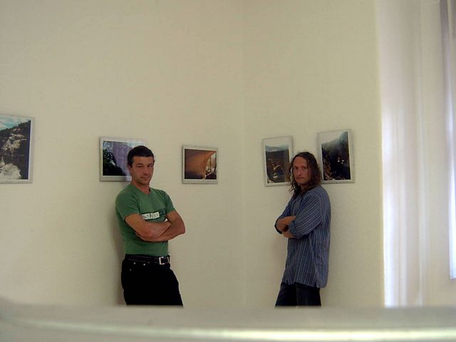 descoperim-salajul-expo-budapesta-2005 (10)