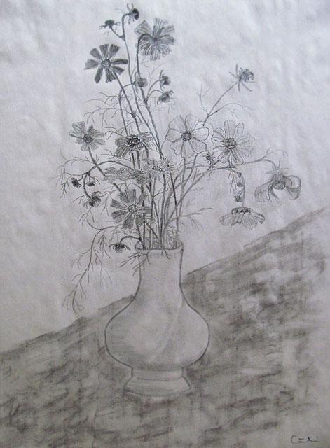 flori...