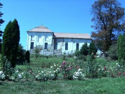 castel-wesselenyi-jibou-1