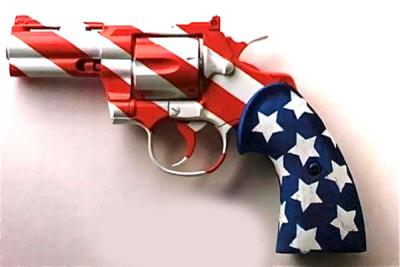 usa-gun