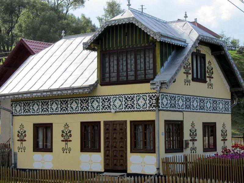 ciocanesti_suceava__13_