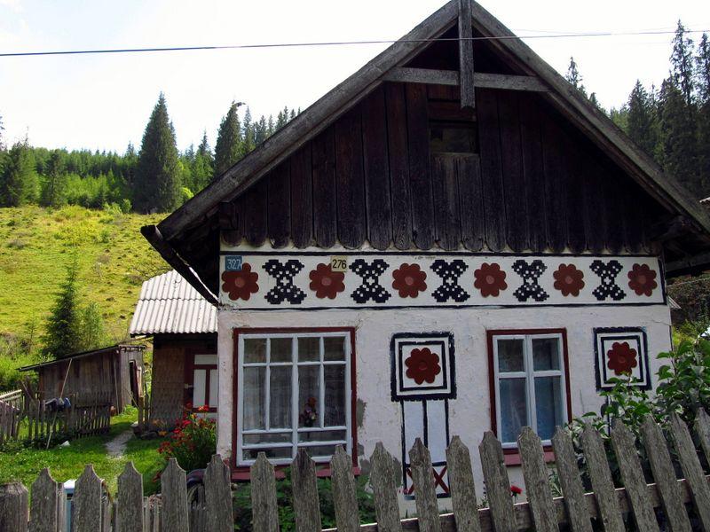 ciocanesti_suceava__6_