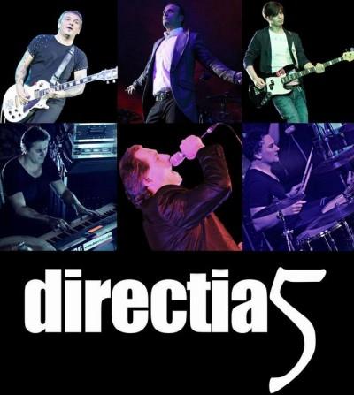 directia-5