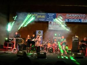 retro_band_zalau