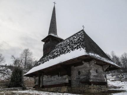 biserica_lemn_prodanesti_salaj__1_