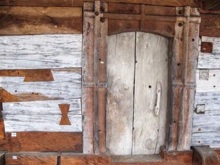 biserica_lemn_prodanesti_salaj__3_