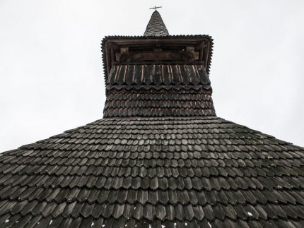 biserica_lemn_prodanesti_salaj__7_