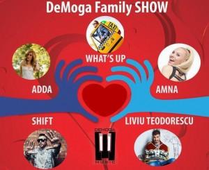 de_moga_family_show