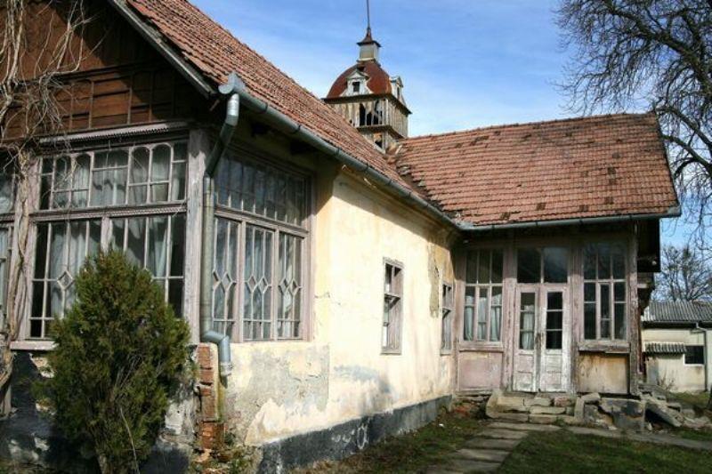 Am fost întrebați de ce n-am participat la inaugurarea Casei Iuliu Maniu din Bădăcin