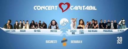concert_caritabil_spice_events