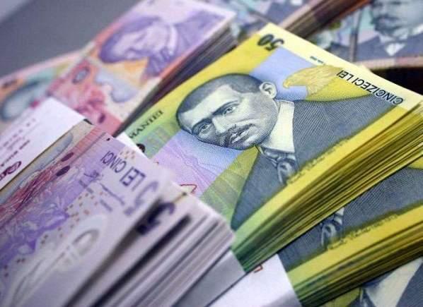Ministerul Finanțelor Publice dă posibilitatea investitorilor din Programul Tezaur să-și răscumpere titlurile de stat înainte de scadență