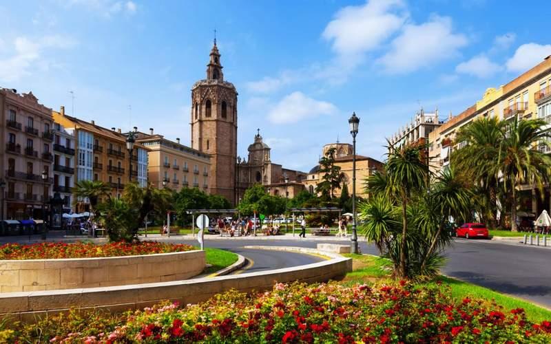 Valencia_Spania_6