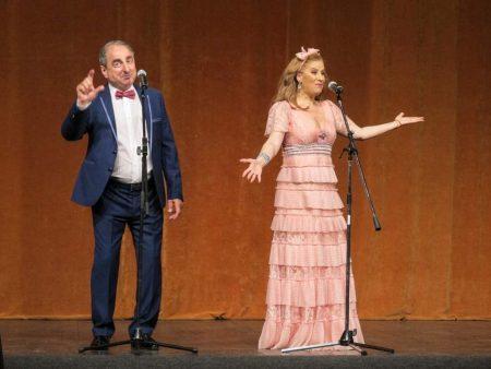 Vasile-Muraru-si-Valentina-Fatu-1