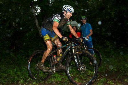 Cicliștii de la Instinct Team, pe podium la Crater Maraton Oradea
