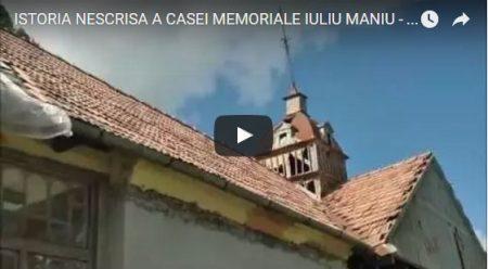 istoria_nescrisa_casa_Iuliu_Maniu