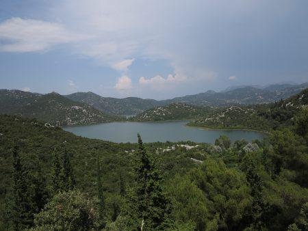 pe_bicicleta_Alpi_Croatia_4
