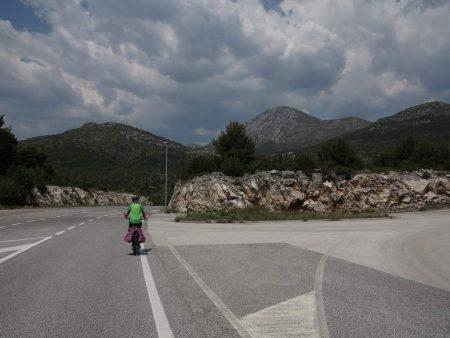 pe_bicicleta_Bosnia_7