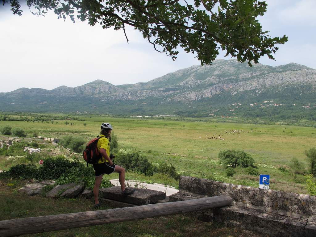 pe_bicicleta_Croatia_1