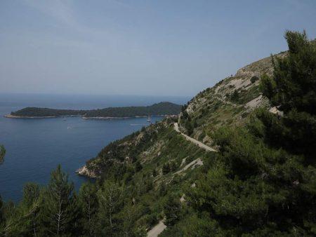 pe_bicicleta_Croatia_2_2