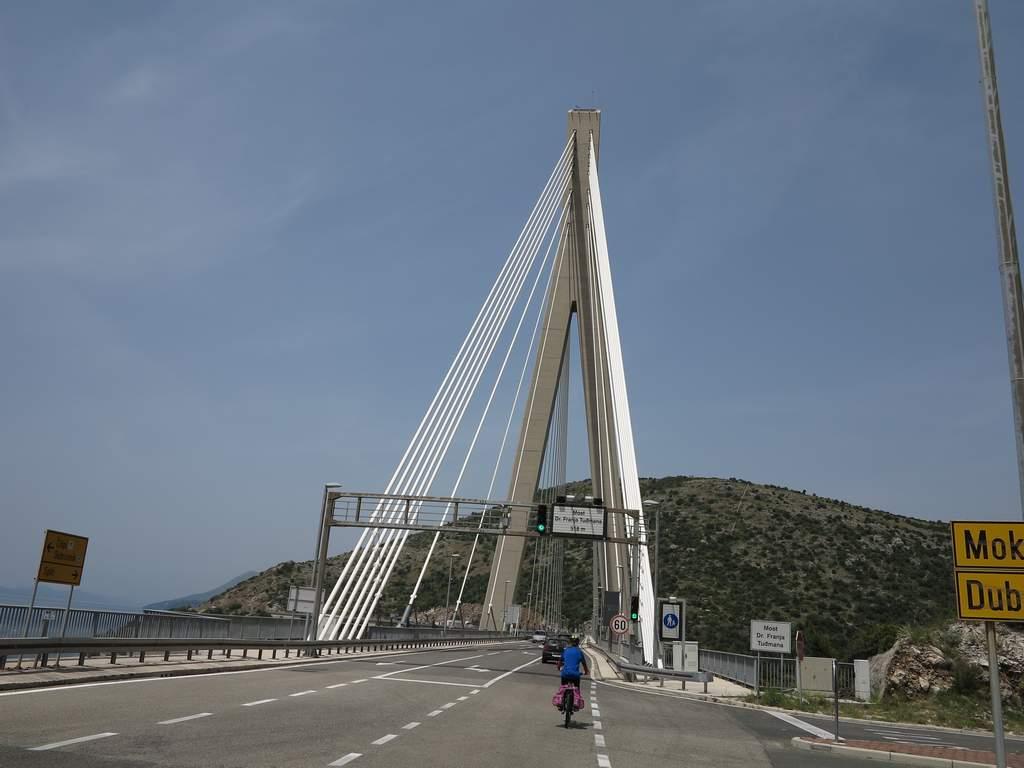 pe_bicicleta_Croatia_2_4