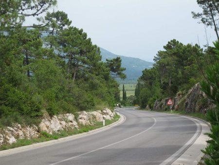 pe_bicicleta_Croatia_6
