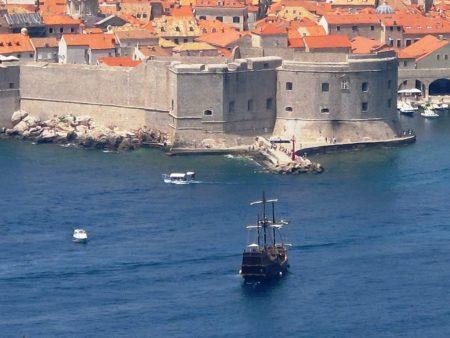 pe_bicicleta_Dubrovnik_1