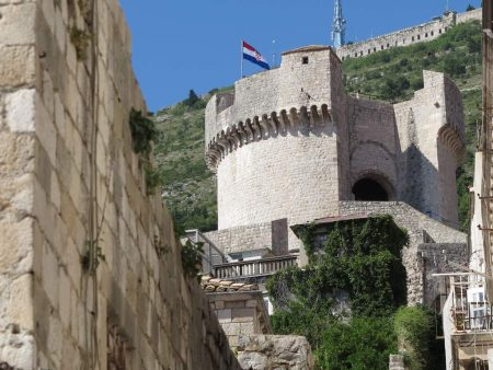 pe_bicicleta_Dubrovnik_10