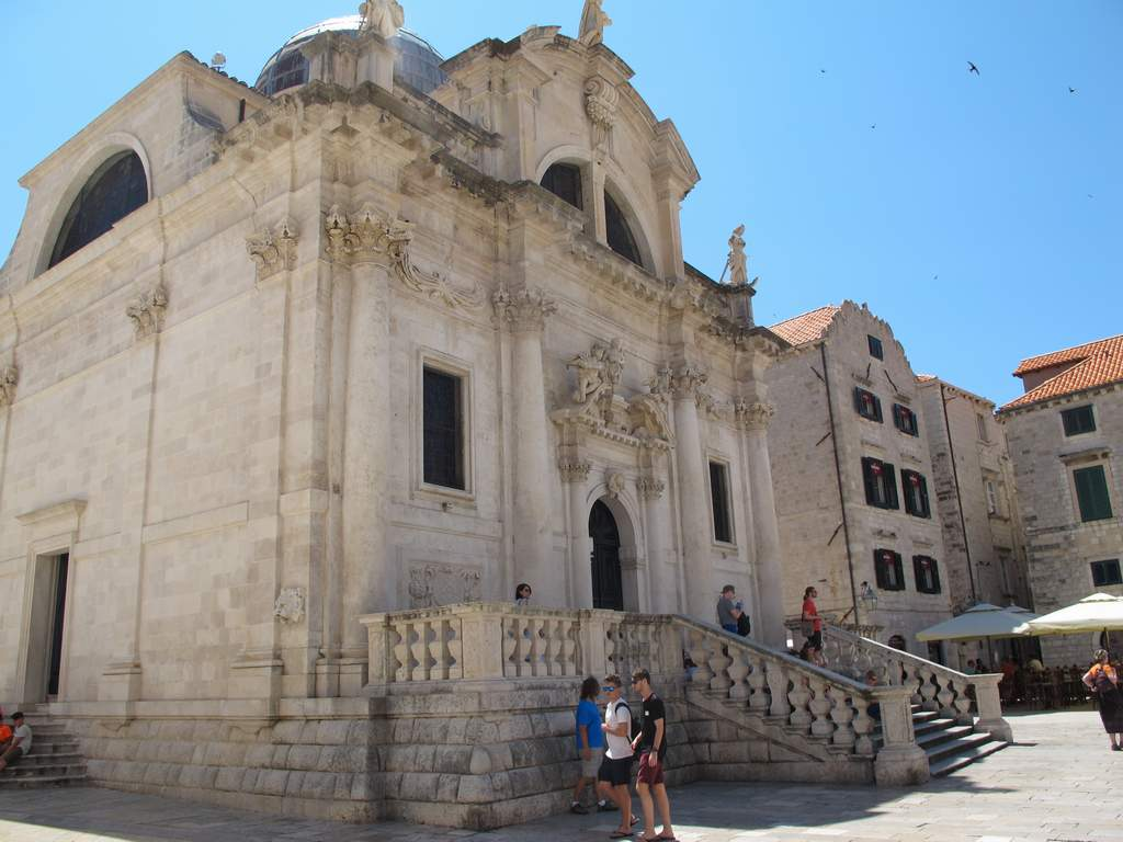 pe_bicicleta_Dubrovnik_11