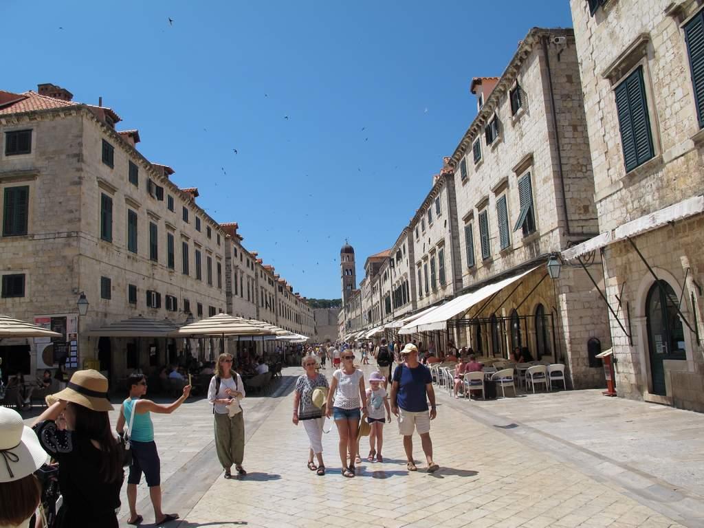 pe_bicicleta_Dubrovnik_13