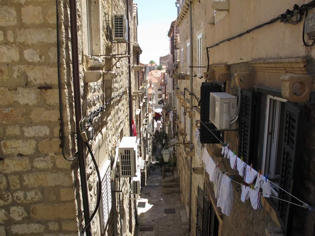 pe_bicicleta_Dubrovnik_14