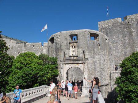 pe_bicicleta_Dubrovnik_16