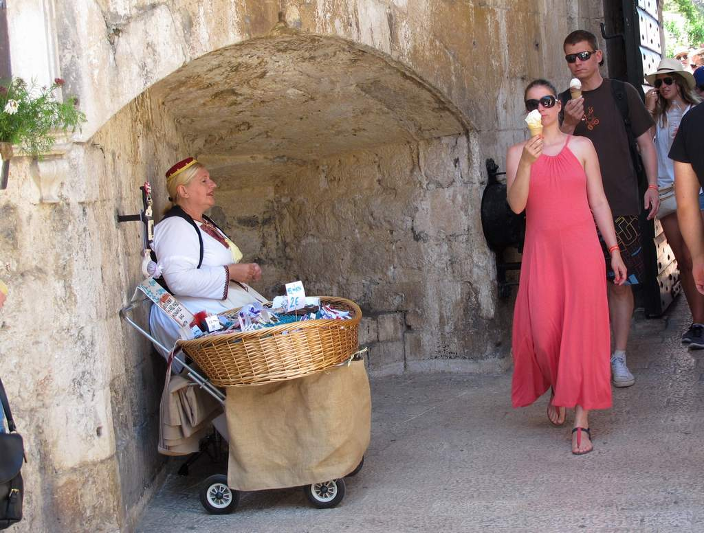 pe_bicicleta_Dubrovnik_2