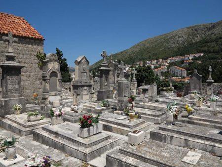 pe_bicicleta_Dubrovnik_3