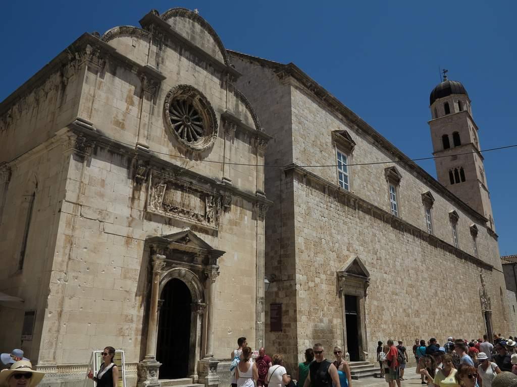 pe_bicicleta_Dubrovnik_4