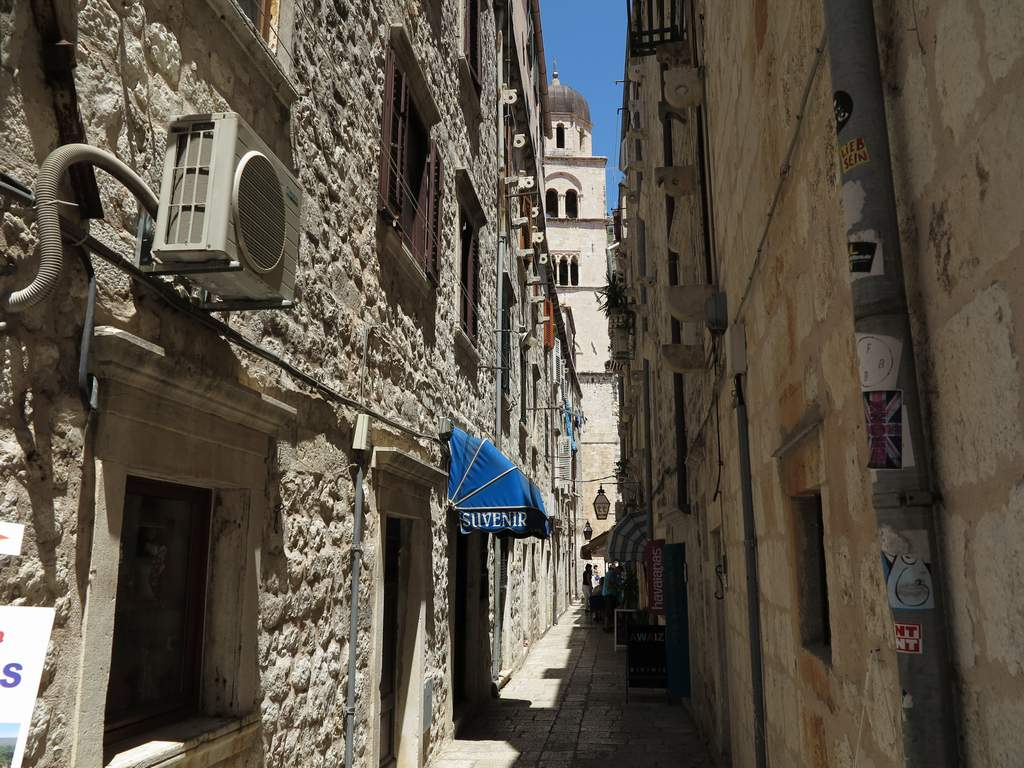 pe_bicicleta_Dubrovnik_5