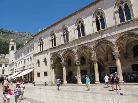 pe_bicicleta_Dubrovnik_7