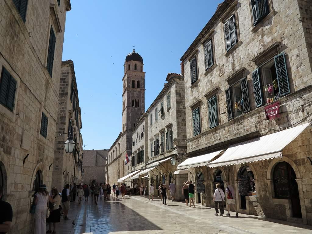 pe_bicicleta_Dubrovnik_9