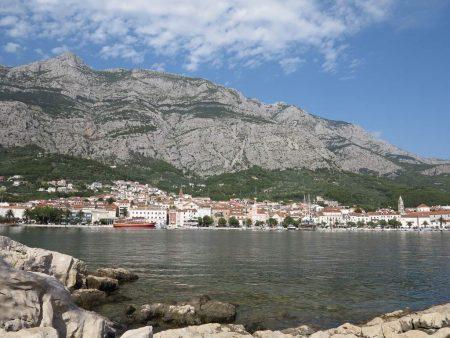 pe_bicicleta_Makarska_Croatia_1