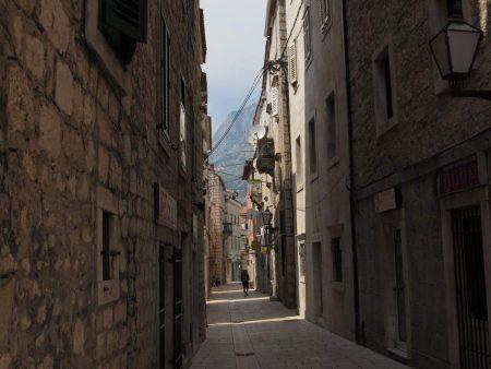 pe_bicicleta_Makarska_Croatia_5