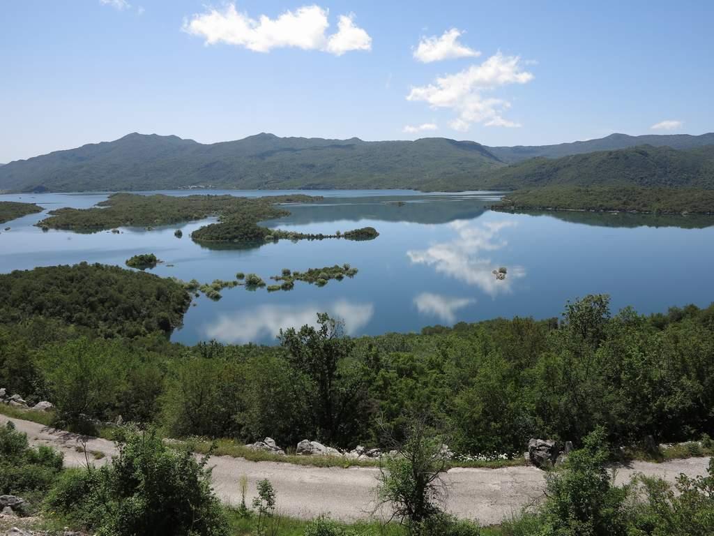 pe_bicicleta_am_ajuns_la_Marea_Adriatica_1