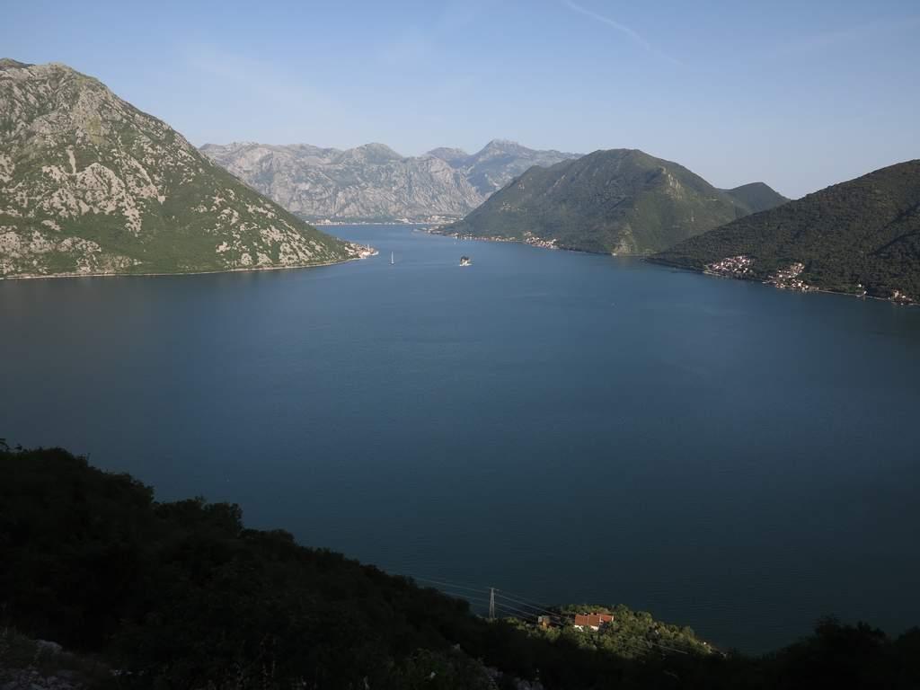 pe_bicicleta_am_ajuns_la_Marea_Adriatica_10