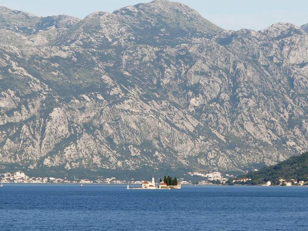 pe_bicicleta_am_ajuns_la_Marea_Adriatica_11