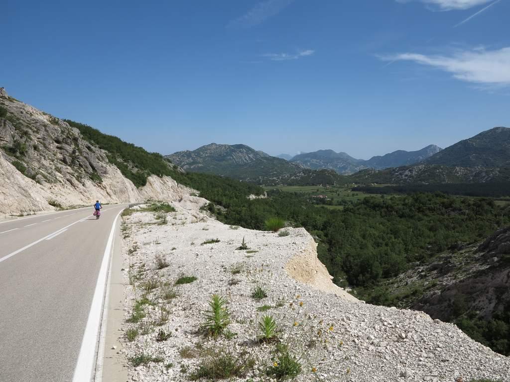 pe_bicicleta_am_ajuns_la_Marea_Adriatica_3