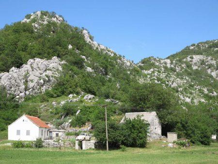 pe_bicicleta_am_ajuns_la_Marea_Adriatica_4